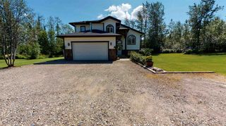 Photo 33: 13437 281 Road: Charlie Lake House for sale (Fort St. John (Zone 60))  : MLS®# R2605317
