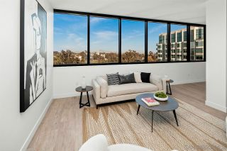 Photo 54: DOWNTOWN Condo for sale : 2 bedrooms : 2604 5th Ave #901 in San Diego