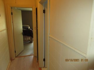 Photo 20: 304 2nd St in : Na University District House for sale (Nanaimo)  : MLS®# 869778