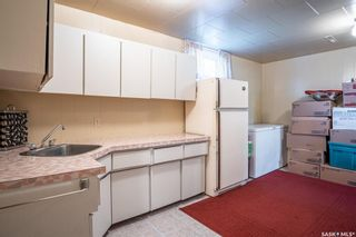 Photo 34: 314 4th Street South in Wakaw: Residential for sale : MLS®# SK862748