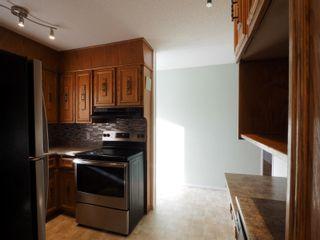 Photo 10: 278 Seneca Street in Portage la Prairie: House for sale : MLS®# 202102669