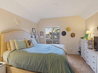 Photo 16: MISSION VALLEY Condo for sale : 2 bedrooms : 2250 Camino De La Reina #113 in San Diego