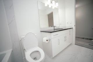 Photo 42: 10715 66 Avenue in Edmonton: Zone 15 House Half Duplex for sale : MLS®# E4255485