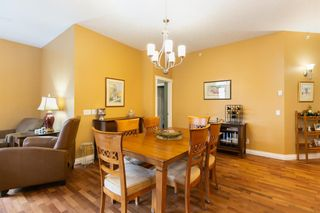 Photo 14: 1402 24 Hemlock Crescent SW in Calgary: Spruce Cliff Apartment for sale : MLS®# A1117941