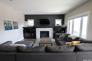 Photo 5: 204 Valley Meadow Court in Swift Current: Sask Valley Residential for sale : MLS®# SK763802