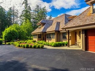 Photo 6: 1270 Mulberry Pl in NORTH SAANICH: NS Lands End House for sale (North Saanich)  : MLS®# 737130