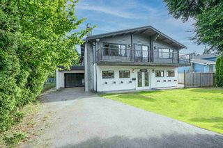 Photo 2: 12060 WOODHEAD ROAD in Richmond: East Cambie House for sale : MLS®# R2594311