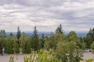 """Photo 26: 705 9009 CORNERSTONE Mews in Burnaby: Simon Fraser Univer. Condo for sale in """"THE HUB"""" (Burnaby North)  : MLS®# R2608475"""