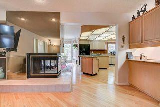 Photo 8: 10908 18 Avenue in Edmonton: Zone 16 House for sale : MLS®# E4239674