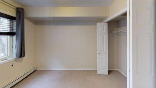 Photo 12: 204 10403 98 Avenue in Edmonton: Zone 12 Condo for sale : MLS®# E4243586