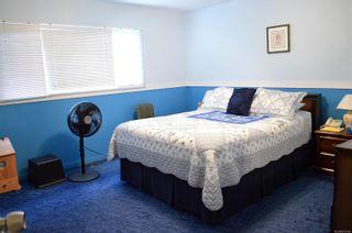 Photo 20: 3943 Anderson Ave in : PA Port Alberni House for sale (Port Alberni)  : MLS®# 878145