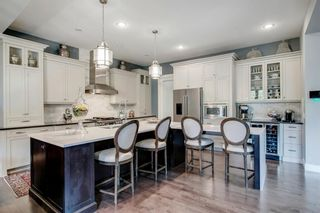 Photo 17: 561 Patterson Grove SW in Calgary: Patterson Detached for sale : MLS®# A1137472