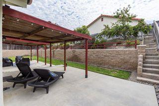 Photo 19: 2704 Pepper Tree Dr in Oceanside: Residential for sale (92056 - Oceanside)  : MLS®# NDP2107560