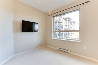 "Photo 20: 311 3178 DAYANEE SPRINGS Boulevard in Coquitlam: Westwood Plateau Condo for sale in ""TAMARACK"" : MLS®# R2530010"