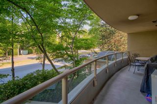 """Photo 28: 201 7108 EDMONDS Street in Burnaby: Edmonds BE Condo for sale in """"PARKHILL"""" (Burnaby East)  : MLS®# R2598512"""