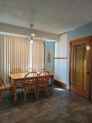 Photo 4: 4716 49 Avenue: Calmar House for sale : MLS®# E4251861