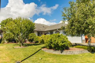 Photo 35: 246 Crabapple Cres in : PQ Parksville House for sale (Parksville/Qualicum)  : MLS®# 878391