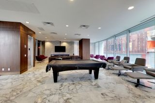 """Photo 20: 1028 68 SMITHE Street in Vancouver: Yaletown Condo for sale in """"ONE PACIFIC"""" (Vancouver West)  : MLS®# R2137913"""