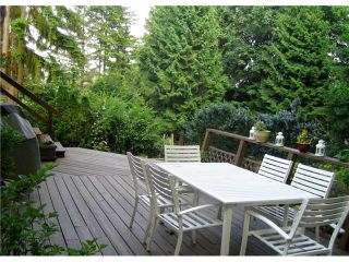 Photo 11: 1349 E 15TH Street in North Vancouver: Westlynn House for sale : MLS®# V869665