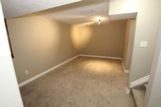 Photo 14: 52 Tonewood Boulevard: Spruce Grove Attached Home for sale : MLS®# E4257621