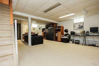 Photo 31: 69 Sammons Crescent in Winnipeg: Charleswood Residential for sale (1G)  : MLS®# 202116723