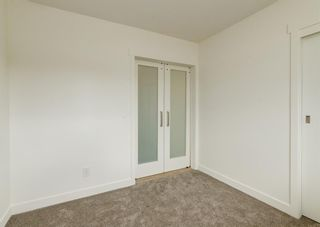 Photo 11: 6304 Tregillus Street NW in Calgary: Thorncliffe Detached for sale : MLS®# A1116266
