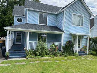Photo 14: 6234 134 STREET in Surrey: Panorama Ridge House for sale : MLS®# R2464718