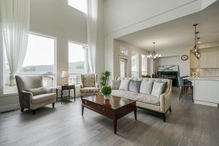 """Photo 16: 1512 SHORE VIEW Place in Coquitlam: Burke Mountain House for sale in """"The Ridge"""" : MLS®# R2578852"""