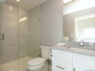 Photo 4: 70 St. Giles St in VICTORIA: VR Hospital Row/Townhouse for sale (View Royal)  : MLS®# 826238