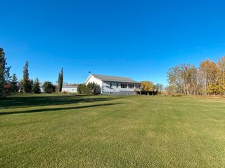 Photo 37: 58327 HWY 2: Rural Westlock County House for sale : MLS®# E4265202
