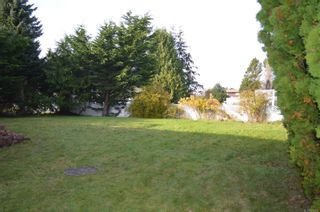 Photo 3: 2620 Brockington Pl in : NI Port McNeill House for sale (North Island)  : MLS®# 859562