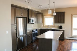 Photo 21: 108 115 Willowgrove Crescent in Saskatoon: Willowgrove Residential for sale : MLS®# SK863567
