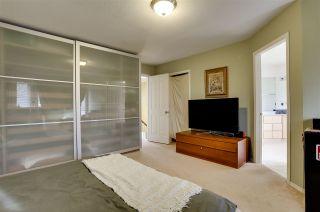 Photo 16: 5233 57 Street in Delta: Hawthorne House for sale (Ladner)  : MLS®# R2538553