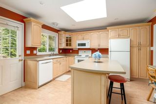 """Photo 7: 1967 WADDELL Avenue in Port Coquitlam: Lower Mary Hill House for sale in """"LOWER MARY HILL"""" : MLS®# R2297127"""