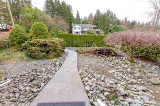 Photo 17: 3673 VICTORIA Drive in Coquitlam: Burke Mountain House for sale : MLS®# R2544967