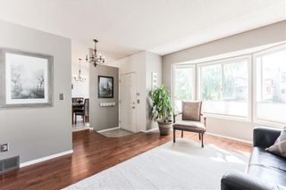 Photo 5: 144 RIVERBROOK Road SE in Calgary: Riverbend Detached for sale : MLS®# C4305996