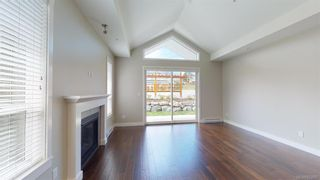 Photo 9: 262 6995 Nordin Rd in Sooke: Sk Whiffin Spit Row/Townhouse for sale : MLS®# 822957