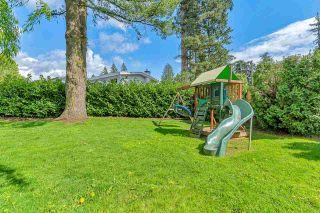 """Photo 35: 34232 CEDAR Avenue in Abbotsford: Central Abbotsford House for sale in """"Central Abbotsford"""" : MLS®# R2572753"""