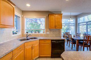 Photo 8: 148 GALLAND Crescent in Edmonton: Zone 58 House for sale : MLS®# E4266403