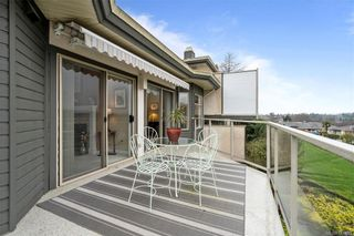 Photo 18: 25 4360 Emily Carr Dr in Saanich: SE Broadmead Row/Townhouse for sale (Saanich East)  : MLS®# 841495