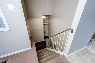 Photo 3: 414 WILLOW Court in Edmonton: Zone 20 Townhouse for sale : MLS®# E4243142