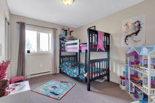 Photo 38: 5761/5763 Hammond Bay Rd in : Na North Nanaimo Full Duplex for sale (Nanaimo)  : MLS®# 867096