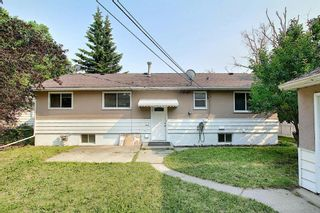 Photo 22: 516 Northmount Place NW in Calgary: Thorncliffe Detached for sale : MLS®# A1130678