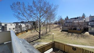 Photo 22: 503 1540 29 Street NW in Calgary: St Andrews Heights Apartment for sale : MLS®# A1096149