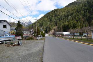 Photo 46: 268 Alpine View Rd in : NI Tahsis/Zeballos House for sale (North Island)  : MLS®# 872393