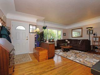Photo 11: 919 Leslie Dr in VICTORIA: SE Quadra House for sale (Saanich East)  : MLS®# 678066