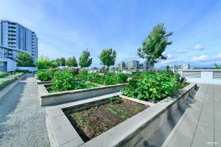 Photo 4: C122 3333 BROWN Road in Richmond: West Cambie Townhouse for sale : MLS®# R2533024