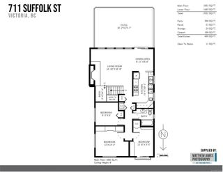 Photo 48: 711 Suffolk St in : VW Victoria West House for sale (Victoria West)  : MLS®# 873458