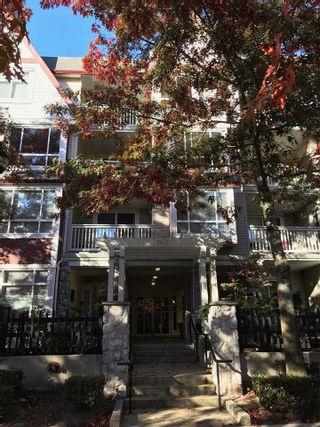 "Photo 12: 109 6833 VILLAGE Green in Burnaby: Highgate Condo for sale in ""CARMEL AT VILLAGE GREEN"" (Burnaby South)  : MLS®# R2316007"
