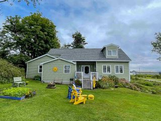 Photo 20: 1451 Cape Split Road in Scots Bay: 404-Kings County Residential for sale (Annapolis Valley)  : MLS®# 202118743